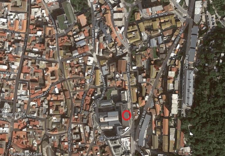 jmw-map