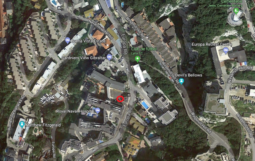 map-hillside